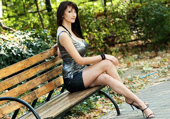 e dating ukraine Høje-Taastrup
