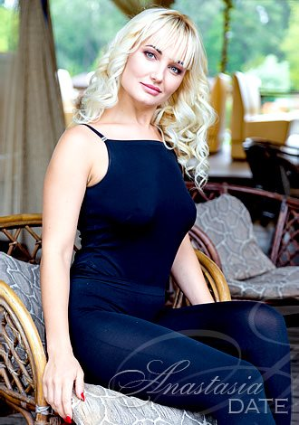 anna single women Online russian and ukrainian dating site for men who are looking single women and girls for friendship, relationship & marriage join free to find your true love.