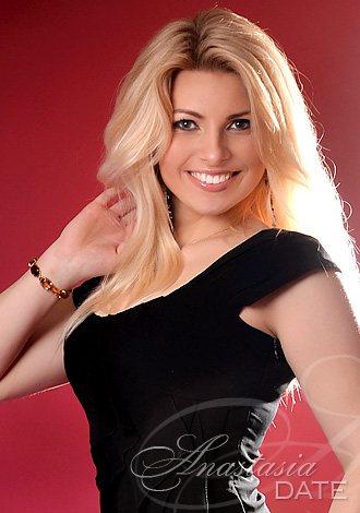 Svetlana dating horse lovers dating site uk