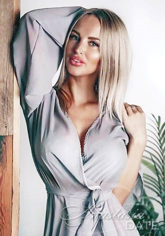 Gorgeous girls only: Russianromantic woman Natalia from Chelyabinsk